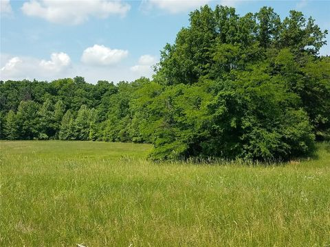 Photo of 11 15 Parc Forest Trl Lots 3 & 4, Hawk Point, MO 63349