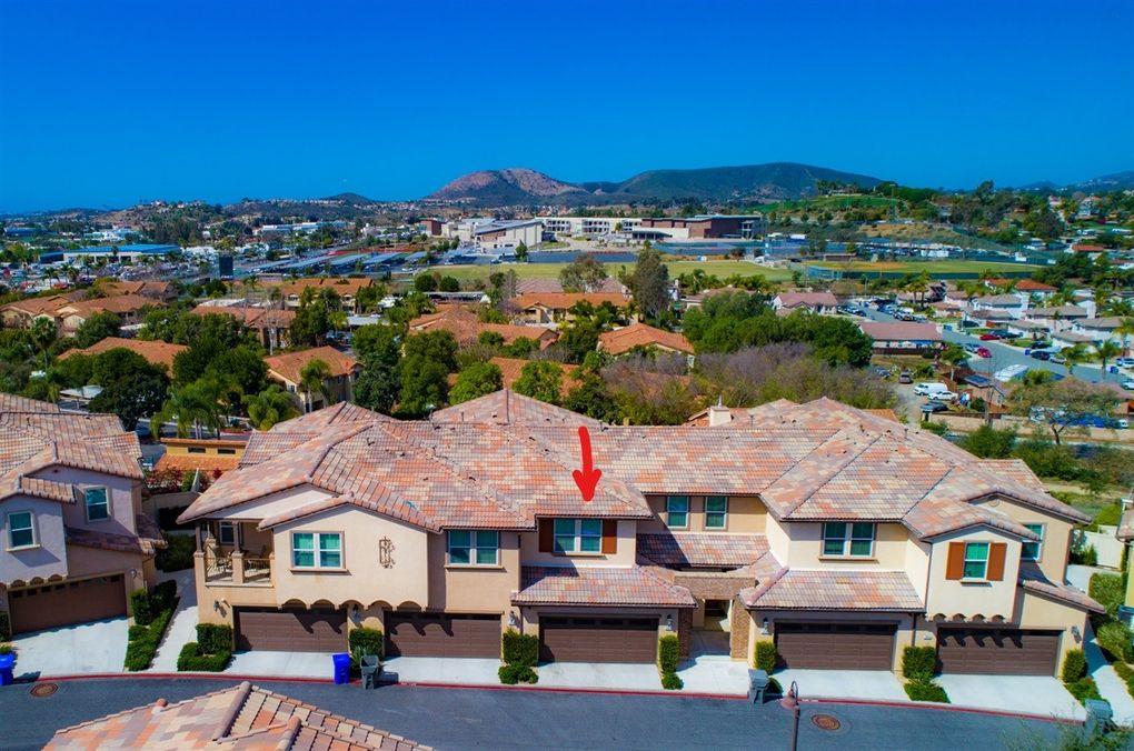 264 Candera Ln, San Marcos, CA 92069 - realtor.com®