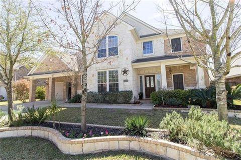 13604 Branch Light Ln, Manor, TX 78653