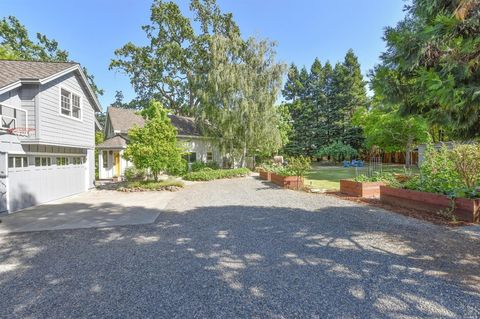 Mobile Homes For Sale In Napa Valley