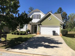 7399 Poppy Way, Union City, GA 30291 - realtor com®