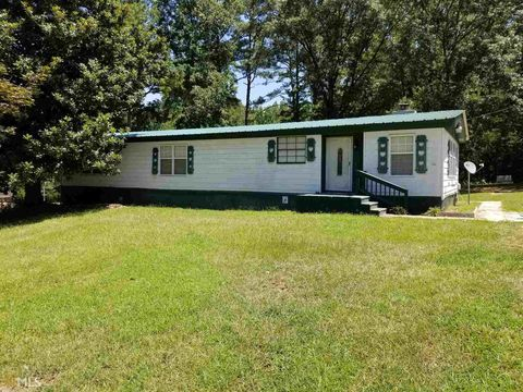 1447 Huey Rd Douglasville GA 30134