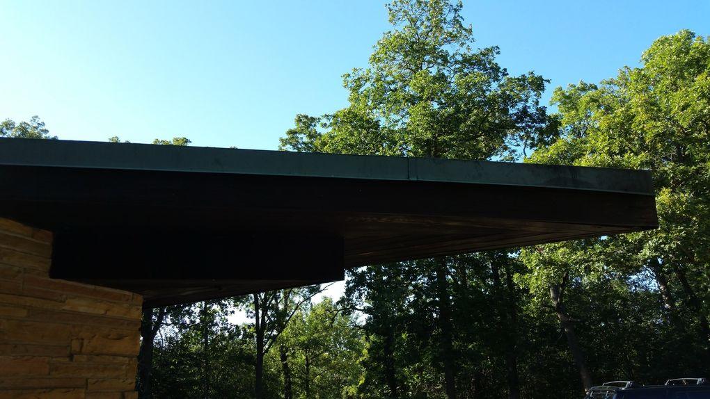 1711 Devonshire Ln, Lake Forest, IL 60045