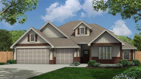 midtown oklahoma city ok new homes for sale