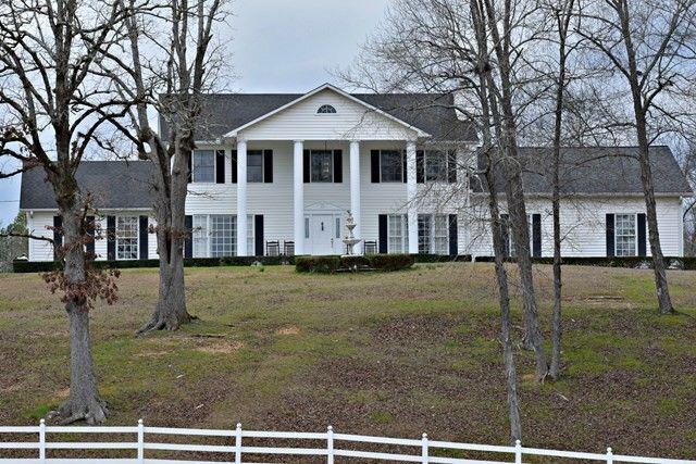 Trulia Savannah Ga Homes For Rent