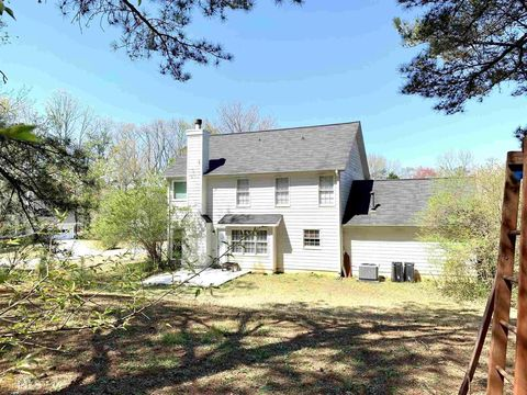 Photo of 2234 Valley Wood Dr, Lawrenceville, GA 30044