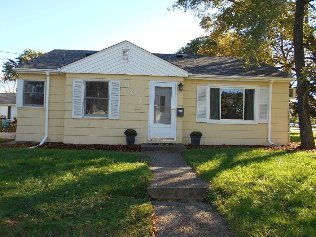 601 E 67th St, Richfield, MN 55423 - realtor.com®