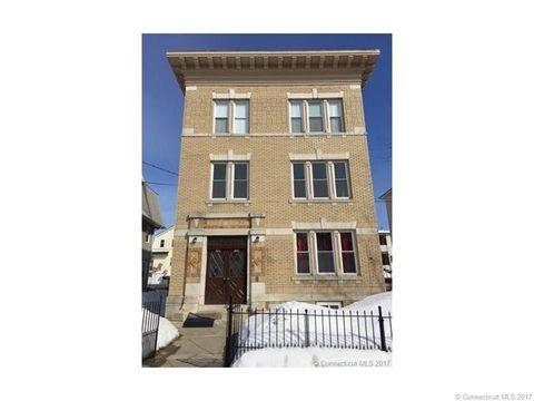 122 Adams St, Hartford, CT 06112