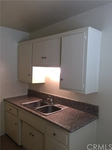 2008 Griffin Ave Apt 4, Los Angeles, CA 90031