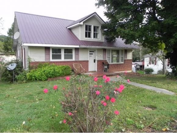 surgoinsville mature singles Residential property for sale in surgoinsville,tn (mls #399832) learn more from griffin home group priced to sell.