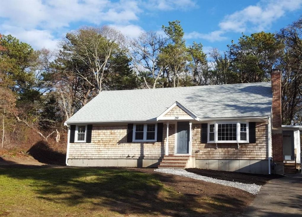 219 Whiffletree Ave Brewster, MA 02631