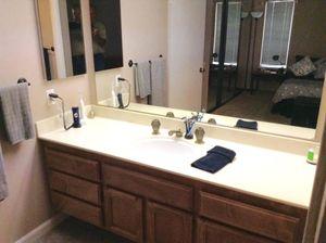 4396 Thunder Way, Sacramento, CA 95826   Bathroom