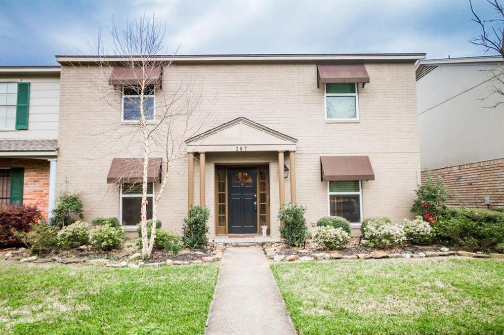 387 Georgetown St Beaumont, TX 77707