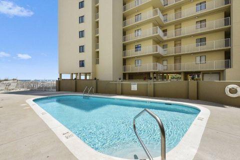 Gulf Shores AL Apartments for Rent realtorcom