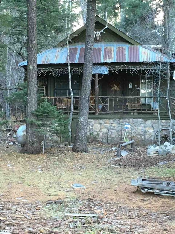 cloudcroft singles Page 6 | find homes for sale and real estate in cloudcroft, nm at realtorcom® search and filter cloudcroft homes by price, beds, baths and property type.