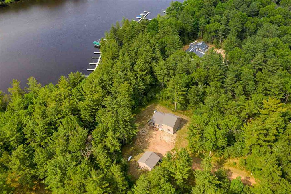 1884 N Timber Bay Ave, Friendship, WI 53934