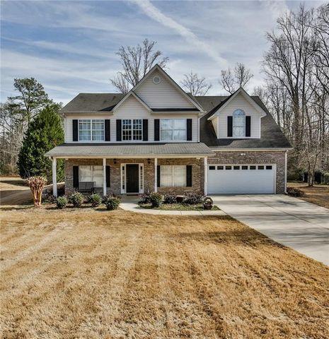 Homes For Sale 30054 1 11 Gm Fitness De