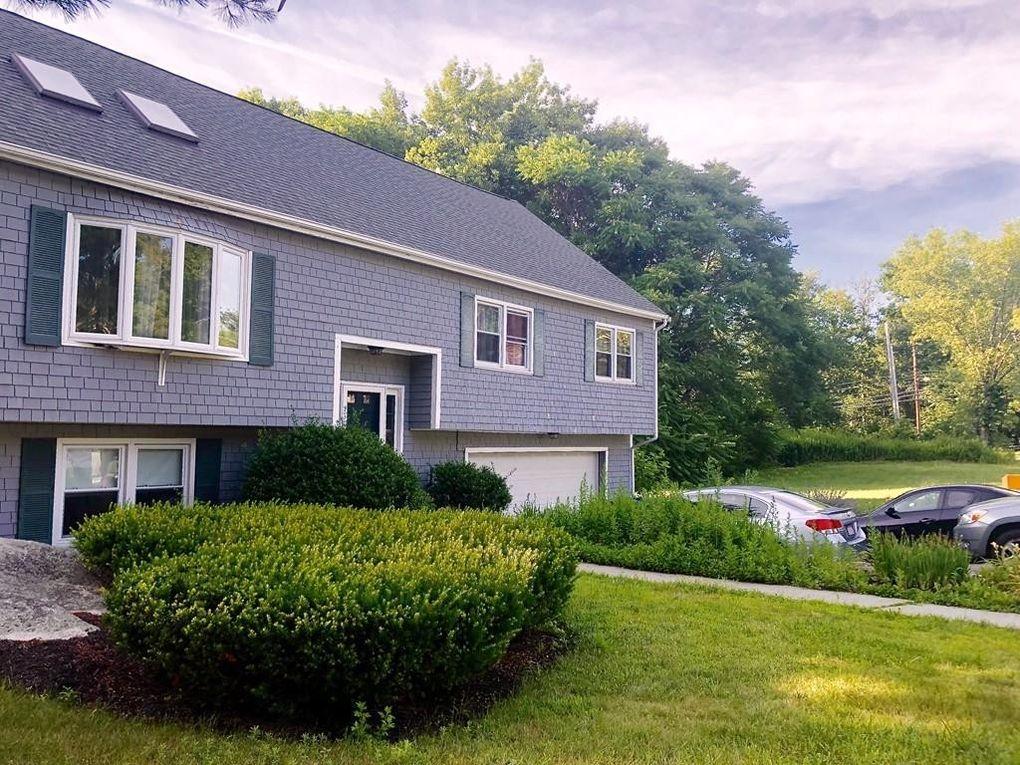 Surprising 21 Sunnyside Ln Braintree Ma 02184 Home Interior And Landscaping Dextoversignezvosmurscom