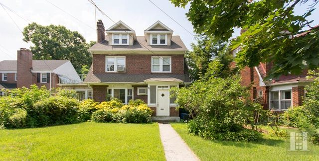 50 ellsworth ave westchester ny 10705 home for sale