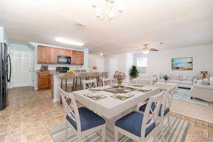 3702 N 12th Ave, Pensacola, FL 32503 - realtor com®