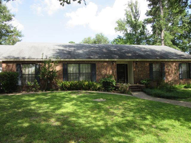 5 edwards cir magnolia ar 71753 home for sale real estate