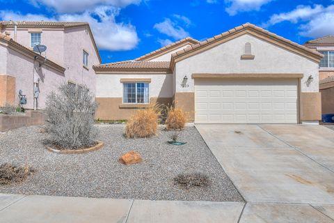 Photo of 7223 Senecu Rd Nw, Albuquerque, NM 87114