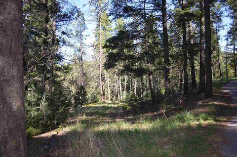 21 Honey Bear, Mayhill, NM 88339
