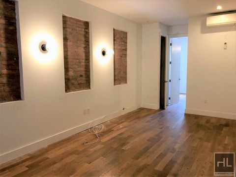 Photo of 858 Hancock St Unit 2, Brooklyn, NY 11233