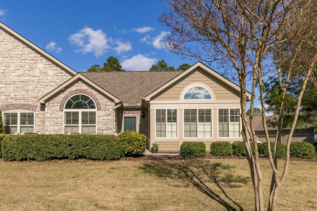 Beau 112 W Chelsea Ct, Southern Pines, NC 28387