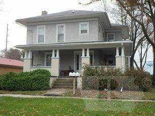 Photo of 200 E Briggs Ave, Fairfield, IA 52556
