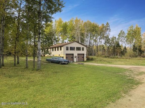 Photo of 37393 72 Hwy, Northome, MN 56661