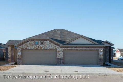 Photo of 3732 Vista Cove Dr, Waco, TX 76706