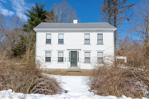 Photo of 144 Spring St, Marshfield, MA 02050