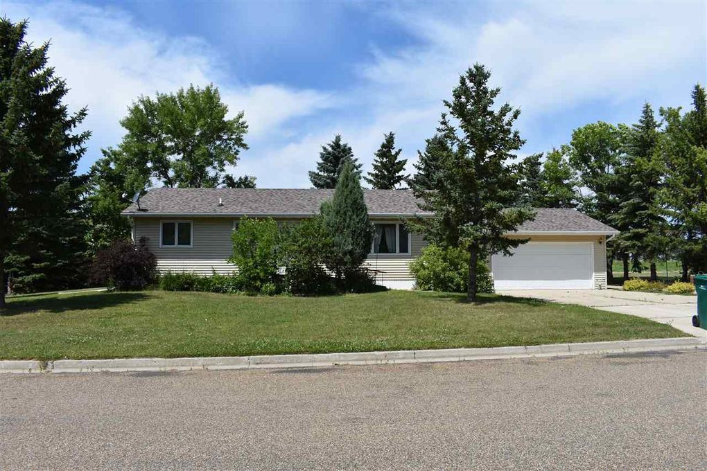 417 Adams Way Garrison, ND 58540