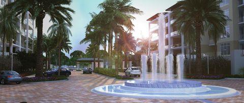 2700 donald ross rd apt 203 palm beach gardens fl 33410 - New Homes Palm Beach Gardens