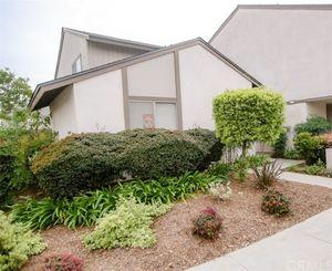 5523 Cajon Ave Buena Park CA 90621