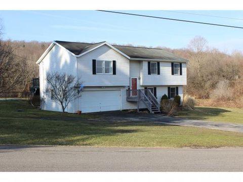 Photo of 2817 Webb Rd, Cortlandville, NY 13045