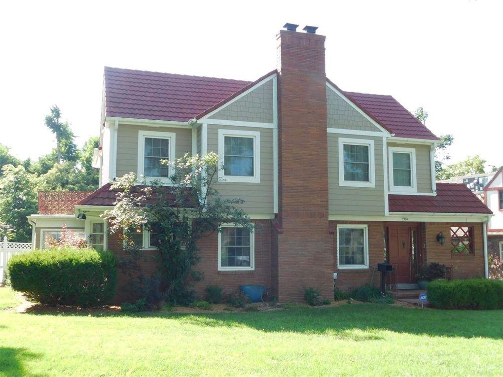Homes For Sale In Dodge City Ks