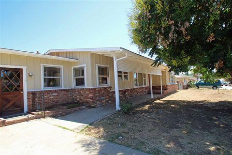 Photo of 776 Bennett Ave, Escondido, CA 92026