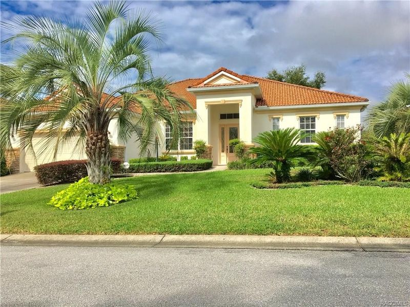 299 w mickey mantle path hernando fl 34442 home for
