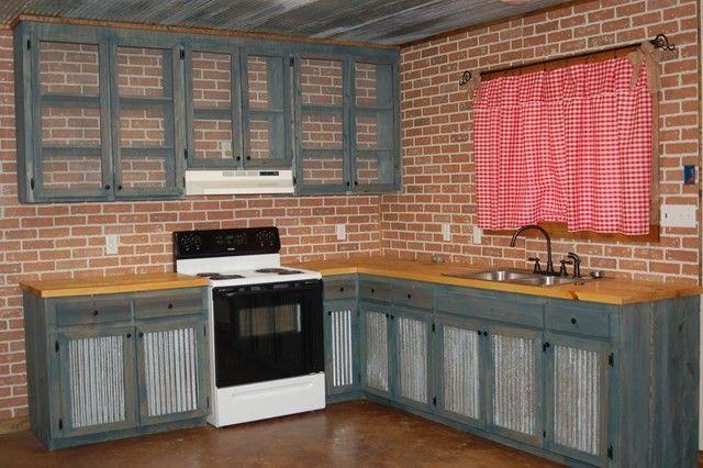 168 Mimosa Rd, Batesville, MS 38606 - realtor.com® on