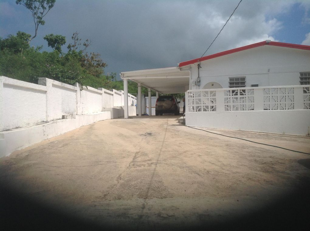 Rem 1 Catherines Rst # Co, Christiansted, VI 00820