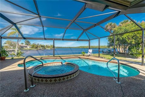 Photo of 450 Coral Creek Dr, Placida, FL 33946