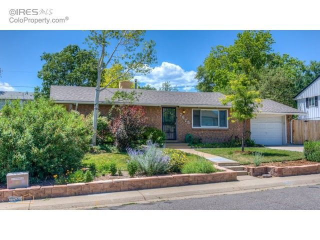 7675 reed st arvada co 80003 home for sale and real