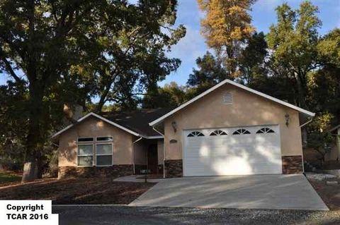 groveland ca real estate homes for sale