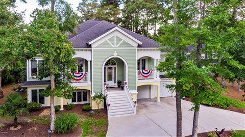 Fantastic Southport Nc Single Family Homes For Sale Realtor Com Home Interior And Landscaping Mentranervesignezvosmurscom