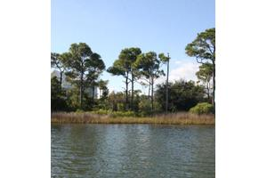 River Rd, Orange Beach, AL 36561