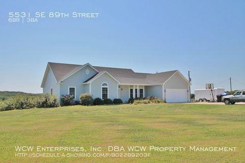 Photo of 5531 Se 89th St, Berryton, KS 66409