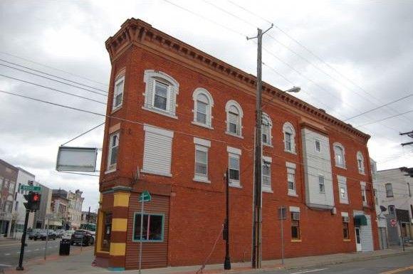 258 Main St Johnson City Ny 13790 Realtor Com 174