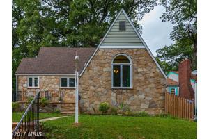 5905 33rd ave hyattsville md 20782 home for rent for 3450 toledo terrace hyattsville md